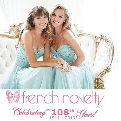 de9bdf6404db1 Michaels Formalwear & Bridal | Bridal Salons - Saint Augustine, FL