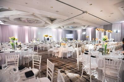 Wedding Venues In Long Beach Ca The Knot