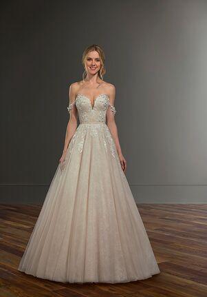 c687b0db2911e Empire Waist Wedding Dresses