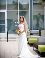 Wedding Reception Venues in South Jersey, NJ - The Knot