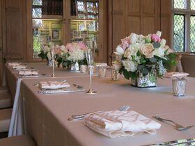 Westgate Flowers Weddings By Westgate