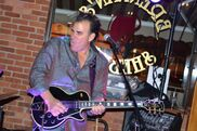 Fairfield, CT Classic Rock Band | Tony Ferrigno Band
