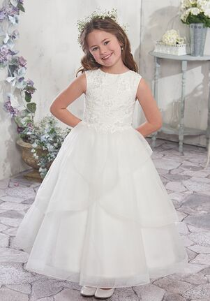 f848be18b4a Mary s Angel by Mary s Bridal