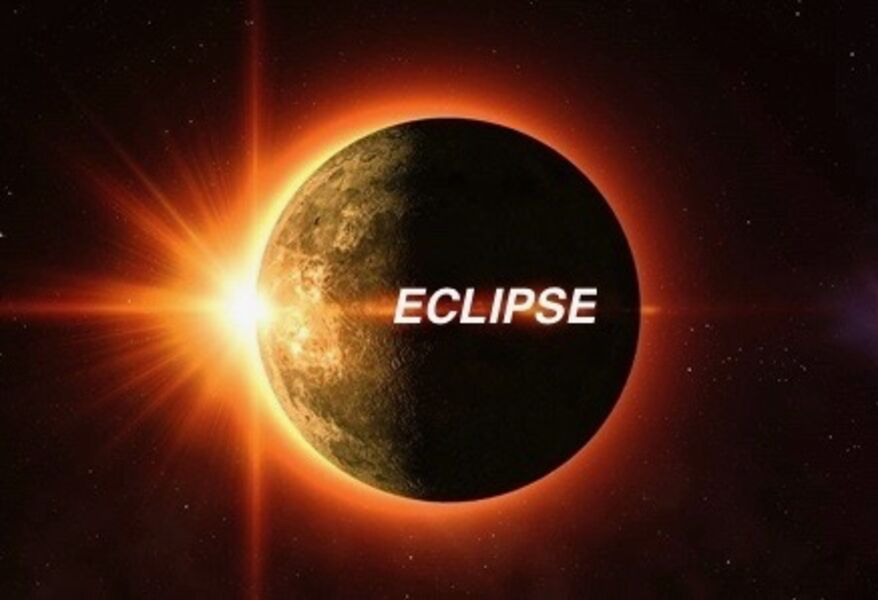 ECLIPSE  - Classic Rock Band - Livingston, NJ