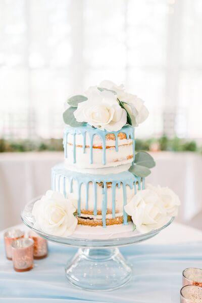 Carl's Cakes