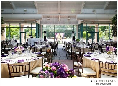 Wedding Venues In Virginia.Wedding Venues In Fairfax Va The Knot