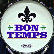 New York City, NY Brass Band | Bon Temps Brass Band