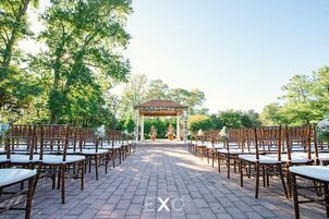 Affordable Vineyard Weddings Long Island