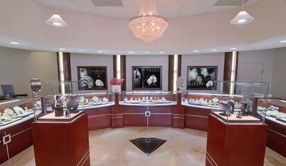 202869fa4 Windsor Diamonds | Jewelers - Fort Lauderdale, FL