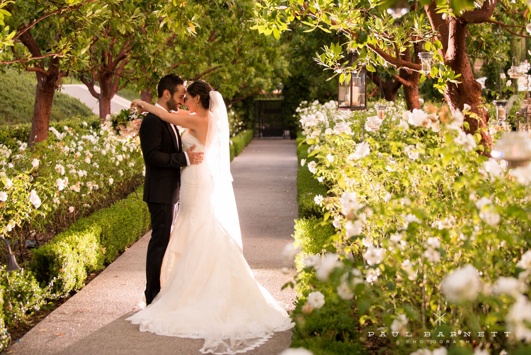 S Who Like Sheraton Carlsbad Resort Spa Also