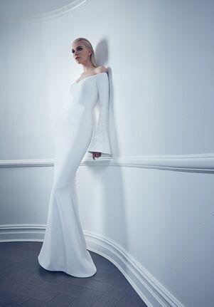Romona Keveza Collection RK2006 Wedding Dress