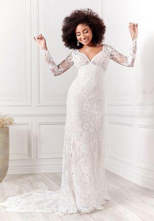 Christina Wu Destination 22039 Wedding Dress