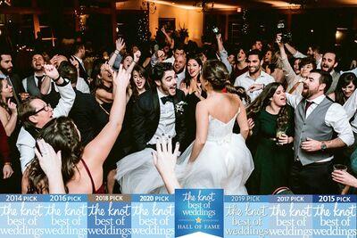 Weddings By Paris Entertainment