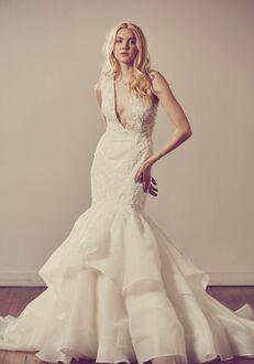 Alyne by Rita Vinieris Mia Mermaid Wedding Dress