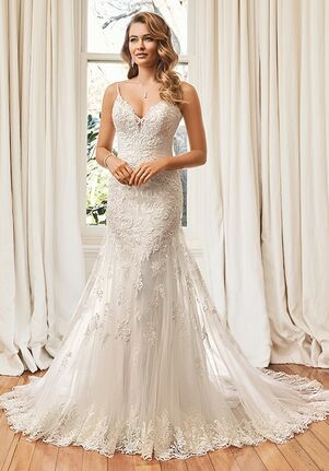 5789800149c Sophia Tolli Wedding Dresses