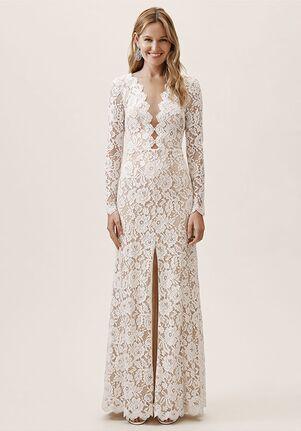 690e1b751be9 BHLDN Wedding Dresses   The Knot