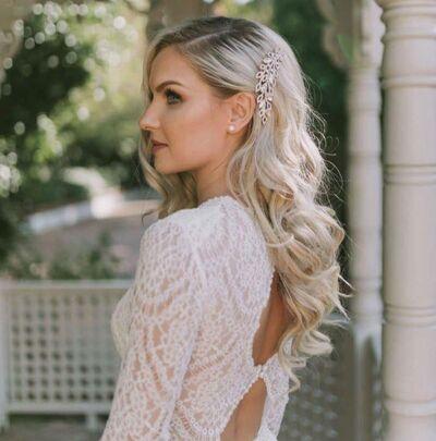 Boise Bridal Artistry