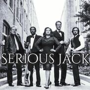 West Bloomfield, MI Cover Band | Serious Jack