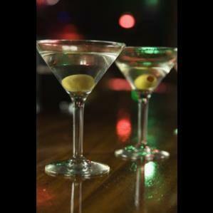 Chicago, IL Bartender | Black Tie Bartenders