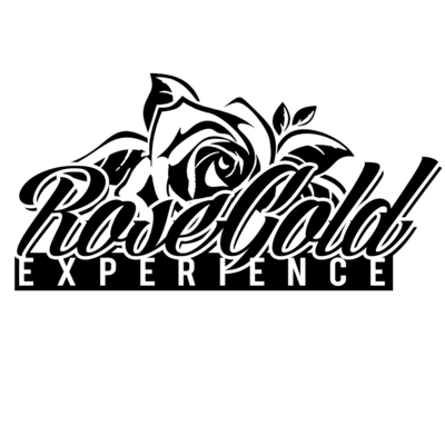 The RoseGold Experience