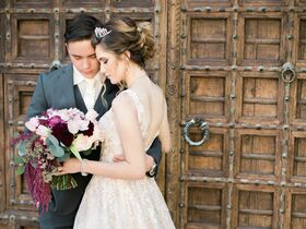 Stephanie Antoinette Weddings and Events