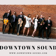 Lancaster, PA Variety Band | Downtown Sound