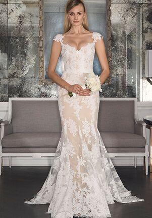 Romona Keveza Collection RK7487 Wedding Dress