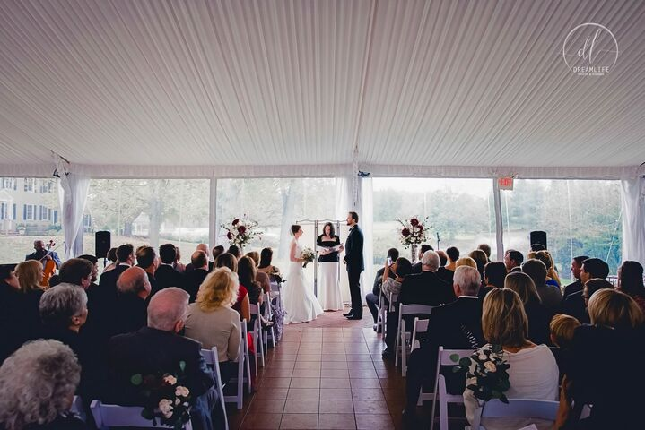 : tent weddings nj - memphite.com