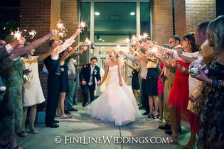 FineLine Weddings Photo, Video, DJ, & Photo Booth