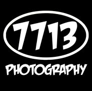Irvine, CA Photographer | 7713 Photography
