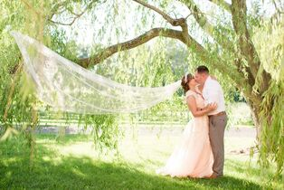 Vineyard Wedding Venues In Cape May Nj The Knot