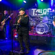 Cortland, NY Country Band | Tink Bennett & Tailor Made