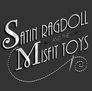 Los Angeles, CA Jazz Band | Satin Ragdoll & The Misfit Toys
