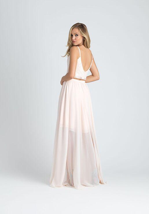 Allure Bridesmaids 1531S Bridesmaid Dress