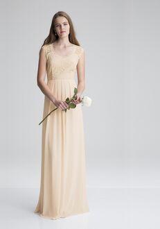 #LEVKOFF 7011 Bridesmaid Dress