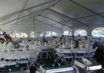 Tall Pines Celebrations Party Rentals
