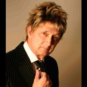 Owensboro, KY Tribute Band | Rod Stewart Tribute featuring Larry Maglinger