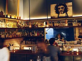 Republique - The Bar - Bar - Los Angeles, CA