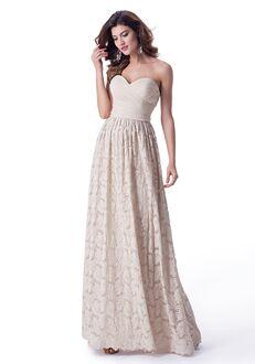 Venus Bridesmaids BM2235 Sweetheart Bridesmaid Dress