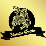 Houston, TX Country Band | Voodoo Rodeo