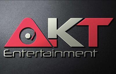 AKT Entertainment LLC