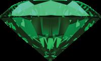 EmeraldNC
