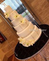 Cakes U Crave