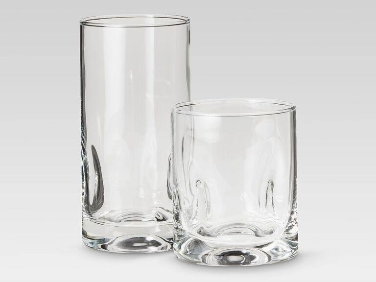 best everyday glassware target
