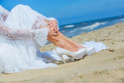 Jacqueline's Bridal LLC