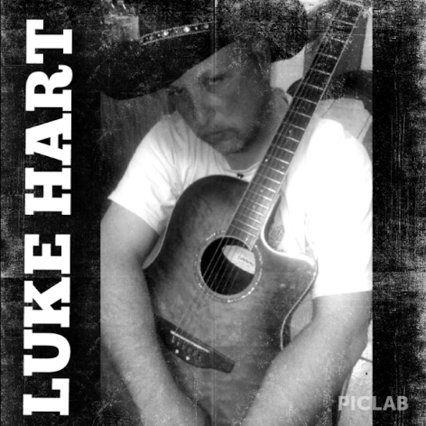 Luke Hart - 70's Hits Acoustic Guitarist - Morrow, OH