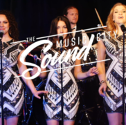 Nashville, TN Dance Band | The Music City Sound