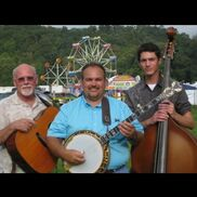 Huntington, WV Bluegrass Band | Bobby Maynard & Breakdown