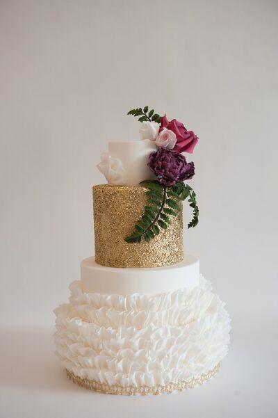 Heartsweet Cakes