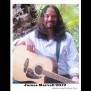 Tampa, FL Acoustic Guitar | James Marvell Formerly Of Mercy